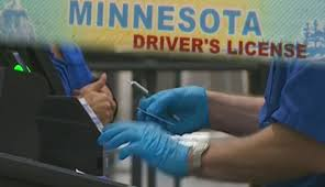 – What's Minnesota Id Good Wcco Real About Cbs Question Different
