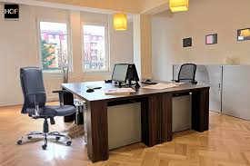 office chair buying guide. Office Chairs Online Chair Buying Guide