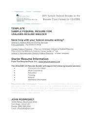 Free Resume Builder Australia This Is Free Resumes Builder Resume