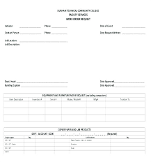 Auto Repair Work Order Template Vehicle Arttion Co