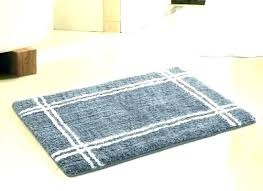 bath mats and rugs rug sets for bathroom carpet gray mat awesome perfect grey designer