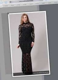 20 Best Christmas Party Dresses U0026 Outfits For Women 2016  Modern Christmas Party Dresses Long Sleeve