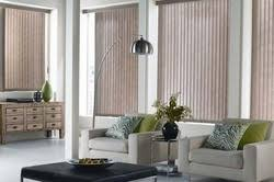 this is the related images of Glamour Blinds