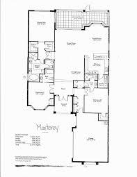 40x60 house floor plans 40x60 pole barn house plans house plan ideas house plan ideas