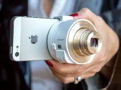 смартфон и компютор: лучшие изображения (104) | Смартфон ...