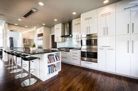 Contemp Kitchen 3
