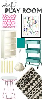 Playroom Office Combo Ideas Cornbread Recipe The Classic Southern Version  Sunroom Playroomoffice Playroom And Office Combo