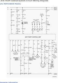 lt185 wiring diagram lt185 database wiring diagram images suzuki lt185 wiring diagram schematics and wiring diagrams