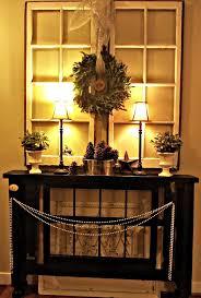 church foyer furniture. Extraordinary Church Foyer Design Ideas Photo Decoration Furniture H
