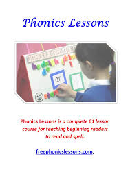 phonics-lessons-1-638.jpg?cb=1414804350