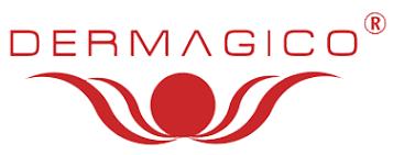 Bildergebnis für dermagico logo