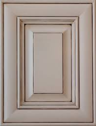 antique white cabinet doors. Fine Cabinet AVAILABLE FOR KITCHENS AND BATHROOMS Inside Antique White Cabinet Doors H