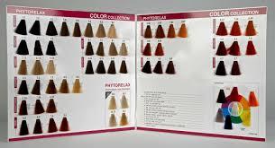 Matrix Socolor Grey Coverage Color Chart Matrix Dream Age Hair Color Chart Matrix Dream Age Socolor