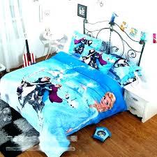 elsa bedding set bed set new arrival frozen bedding pillow case linen bedroom and elsa and anna bedding set elsa bedding set twin