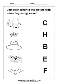 Excel. language arts worksheets 3rd grade: Languagegrammar ...