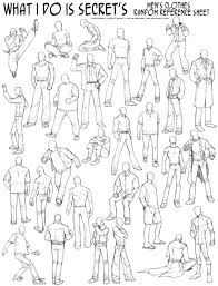 Pants Drawing Reference Reference Mens Clothing By What I Do Is Secret On Deviantart Via