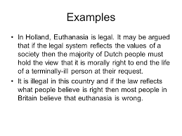 ethics moral relativism what is moral relativism moral  3 examples