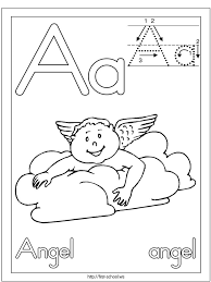 Small Picture 29 best Religious Coloring Pages images on Pinterest Coloring