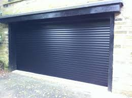 gliderol automatic garage door opener choice doors mirfield yorkshire newsletter subscription remote motor merlin folding replacement craftsman