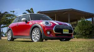 2014 Mini Cooper and Cooper S first drive | Autoweek