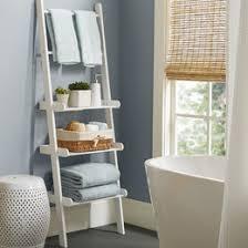 Bathroom Storage & Organization You ll Love
