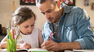 Home schooling - the darker aspect