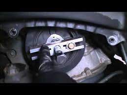 Toyota/Lexus 3.3 Liter (3MZ-FE Engine) Timing Belt/Water Pump ...