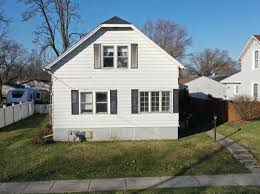 lafayette in duplex triplex homes for