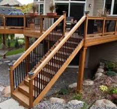 outdoor stairs building. ez stairs photo outdoor building s