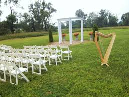 The Classic Harpist Top Wedding Ceremony Music Of 2011