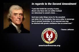 2nd Amendment Quotes Cool 48nd Amendment Quotes On Tyranny 48nd Amendment Quotes Thomas