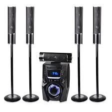 home theater tower speakers. 5.1 home theater tower speaker with bluetooth from j.sun speakers s