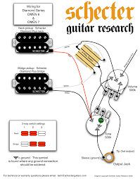 schecter guitar wiring diagrams data wiring diagram blog schecter wiring diagrams wiring diagram data schecter bass wiring diagram schecter guitar wiring diagrams