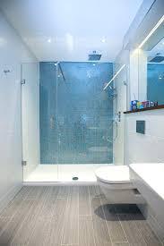 Light blue bathroom tiles Inspiration Blue Light Blue Floor Tiles Uk Inspiring Wall On Is Within Shower Tile Prepare Light Blue Bathroom Tile Wordupmagcom Light Blue Vinyl Floor Tiles Grey And Bathroom Gray Bathrooms Set Gr