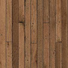 Vintage Farm Hickory Antique Timbers 3/4 In. X 2 1/4 Awesome Design