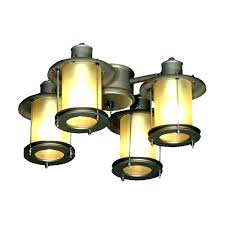 full size of recessed lighting conversion kit for ceiling fan kits casablanca fans hunter light white