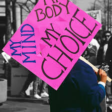 Image result for free images of black pro-life and pro-choice abortion activists