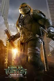 ninja turtles 2014 poster. Beautiful Turtles Teenage Mutant Ninja Turtles Poster 11 And 2014 M