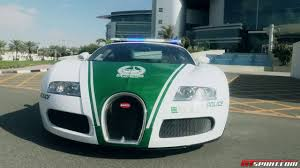 Select one of the following categories to start browsing the latest gta 5 pc mods: Dubai Police Adds Bugatti Veyron To Supercar Collection Gtspirit