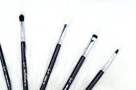 sigma eye brush blame it on fashion beauty ger sigma eye brushes ebay sigma eye brush sigma eye brush