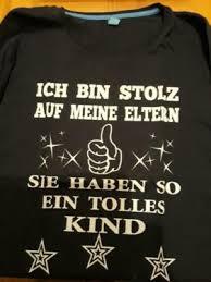 Shirt Lustige Sprüche Damen Neu In Bayern Vilgertshofen Ebay