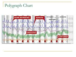 Polygraph Chart Definition Ppt Polygraph Powerpoint Presentation Free Download Id