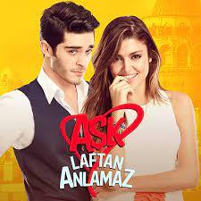 Aşk Laftan Anlamaz - Photos | Facebook