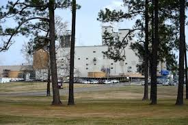 Graphic Packaging to invest $350M in Augusta paper plant - News - The  Augusta Chronicle - Augusta, GA