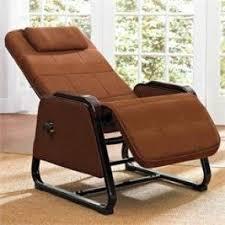 indoor zero gravity chair. Magnificent Indoor Zero Gravity Chair For Your Office Chairs Online With Additional 11 I