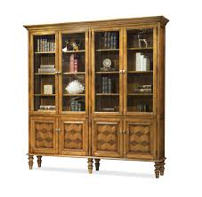 home office wall unit. huntington wall unit / bookcase home office