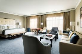Junior Suite In Dallas Texas The RitzCarlton Dallas - Bedroom furniture dallas tx