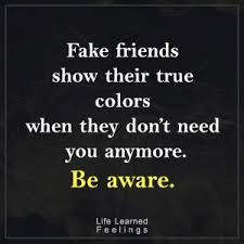 Image of: Real Quotes On Fake Friends Quote Ambition Top 50 Quotes On Fake Friends And Fake People