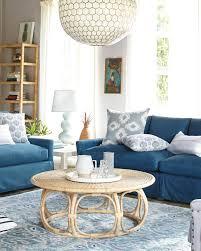 capiz honeycomb chandelier serena lily