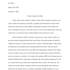 college essay paper format cover letter college mla sample paper college essay paper how to write college level essays how writing nursing home registration act